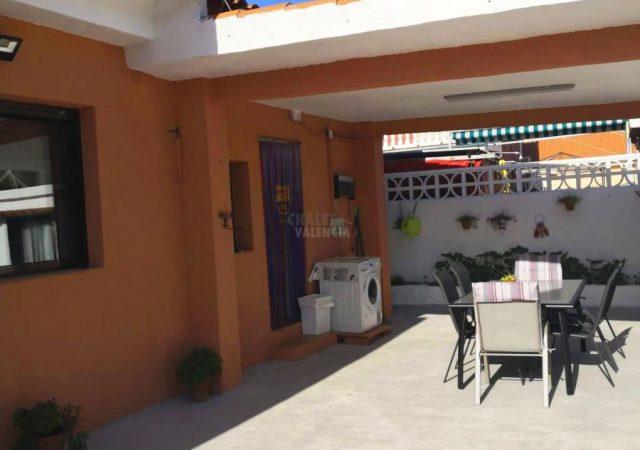 46868-terraza-2-chiva-chalet-valencia