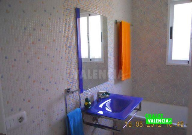 46907-bano-1b-chalet-valencia
