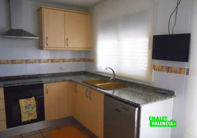 46907-cocina-2-chalet-valencia