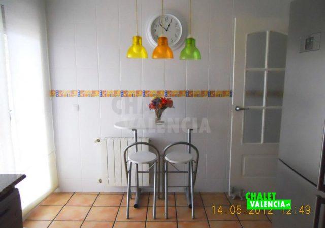46907-cocina-3-chalet-valencia