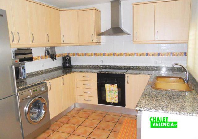 46907-cocina-chalet-valencia