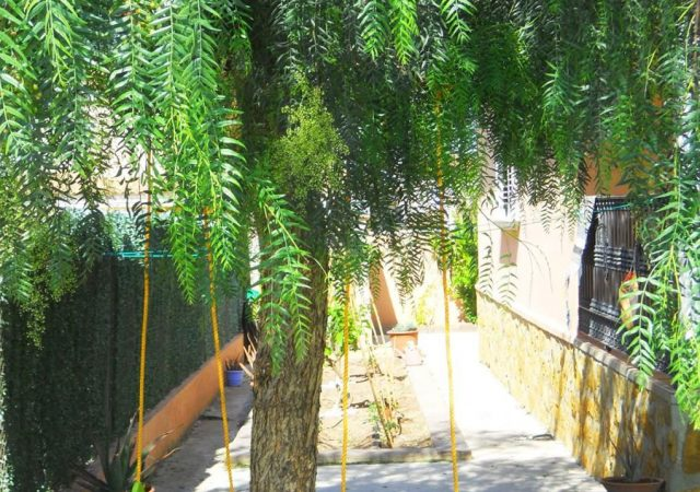 46907-ext-lateral-jardin-chalet-valencia