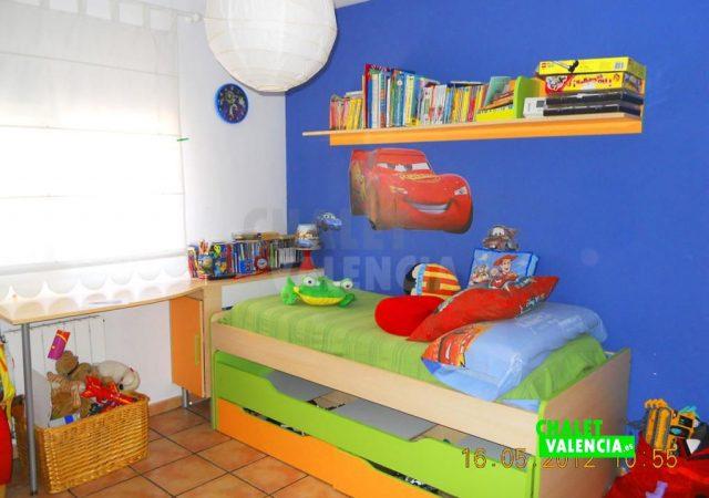 46907-hab-2-chalet-valencia