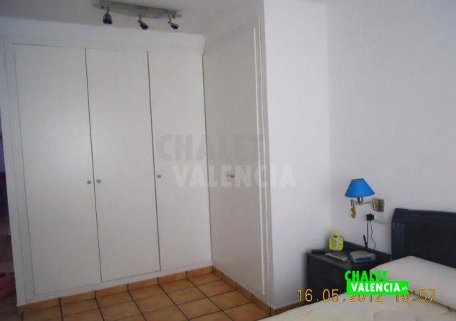 46907-hab-2c-chalet-valencia