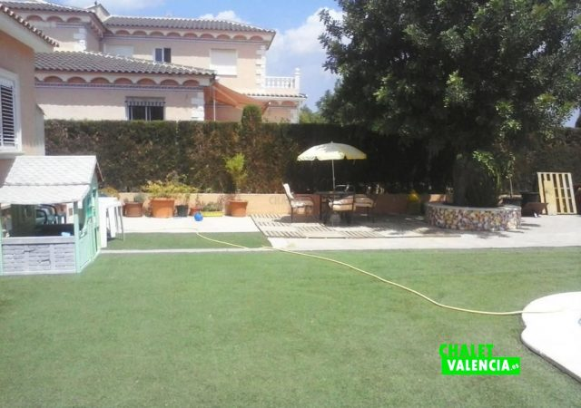 46907-piscina-22-chalet-valencia