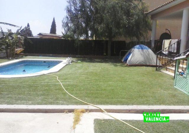 46907-piscina-24-chalet-valencia
