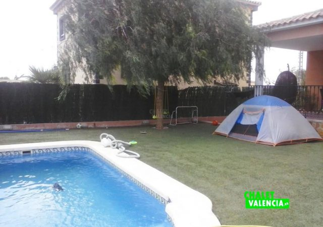 46907-piscina-casa-3-chalet-valencia