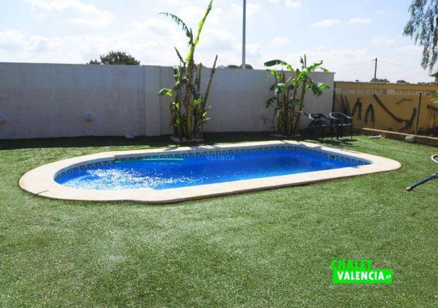 46907-piscina-chalet-valencia