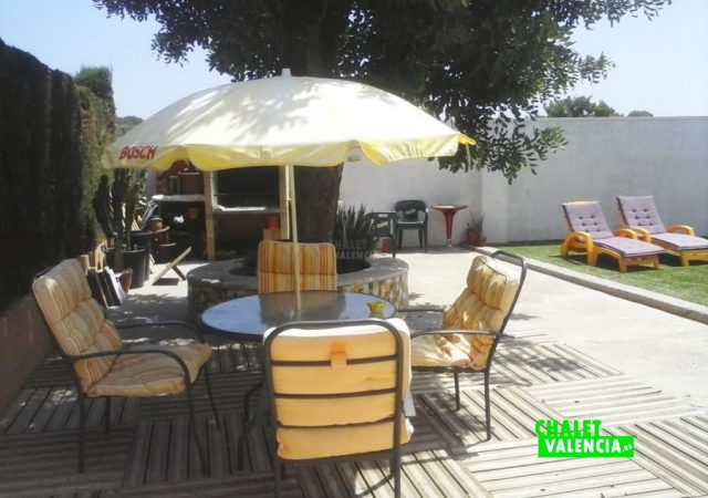 46907-piscina-relax-chalet-valencia