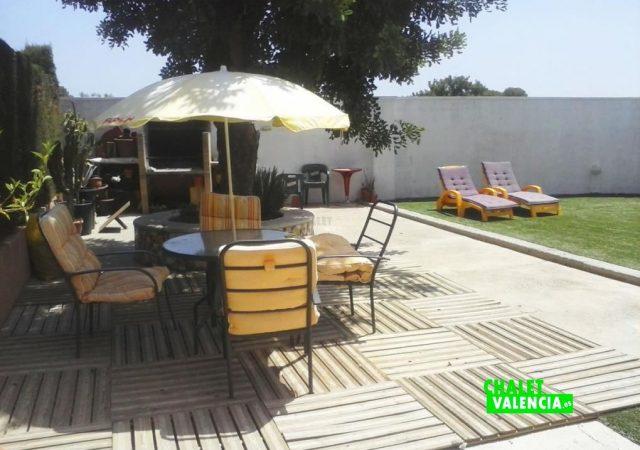 46907-piscina-relax-paellero-chalet-valencia