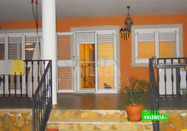 46907-terraza-chalet-valencia