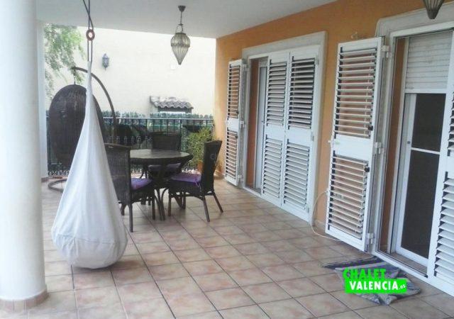 46907-terraza-cubierta-chalet-valencia
