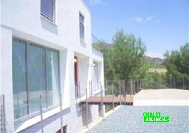 46975-entrada-casa-chalet-valencia