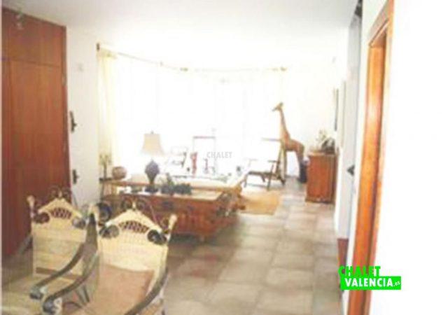 46975-salon-comedor-chalet-valencia