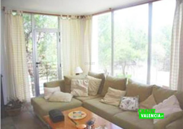 46975-salon-tv-chalet-valencia