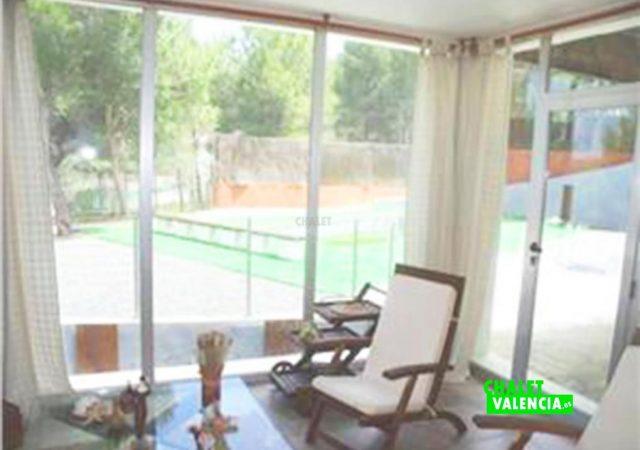 46975-salon-vistas-chalet-valencia