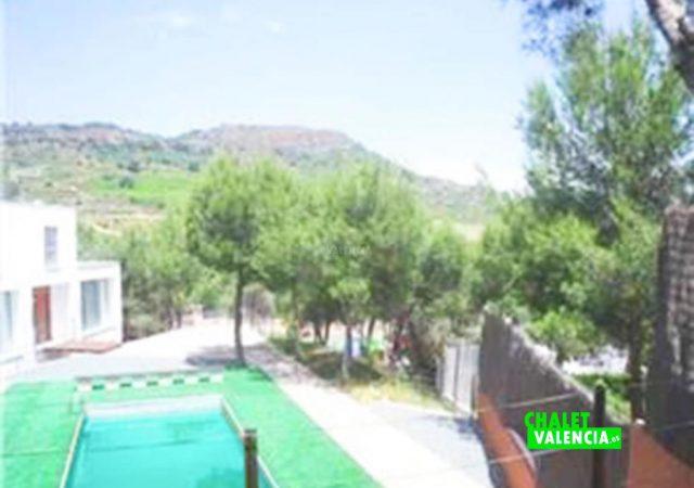 46975-vista-2-chalet-valencia