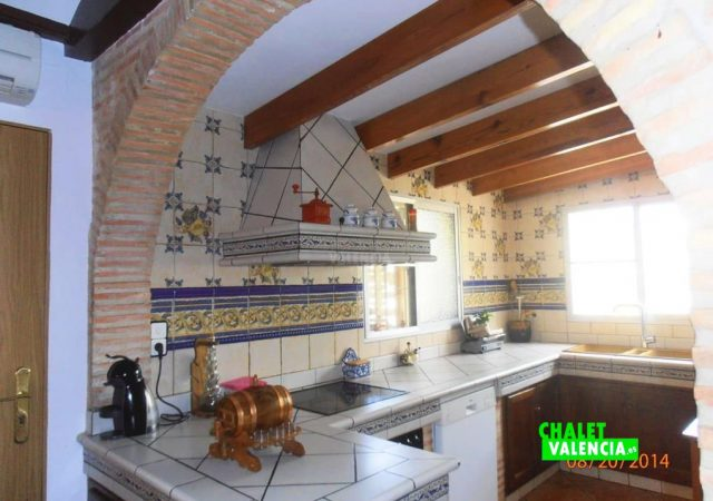 46993-cocina-taronchers-chalet-valencia