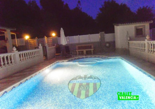 46993-piscina-noche-2-taronchers-chalet-valencia