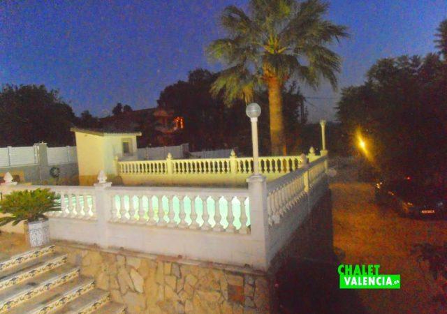 46993-piscina-noche-taronchers-chalet-valencia
