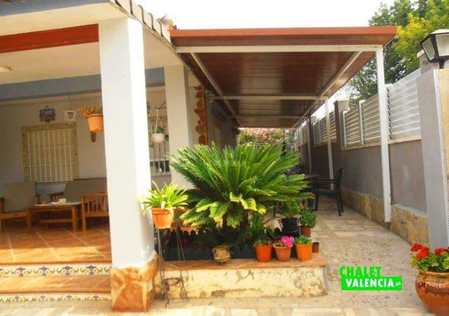 46993-porche-terraza-taronchers-chalet-valencia