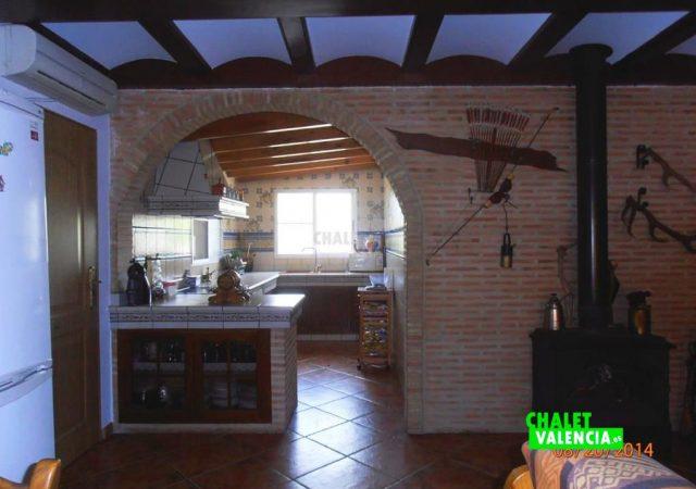 46993-salon-cocina-taronchers-chalet-valencia