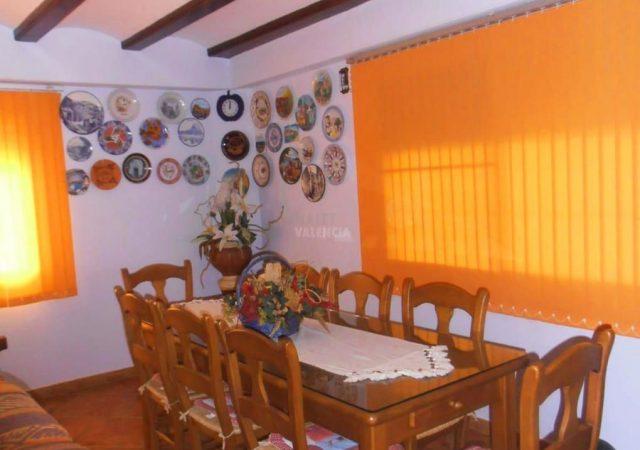 46993-salon-comedor-taronchers-chalet-valencia