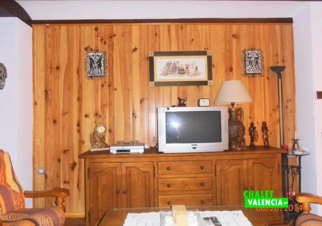 46993-salon-tv-taronchers-chalet-valencia