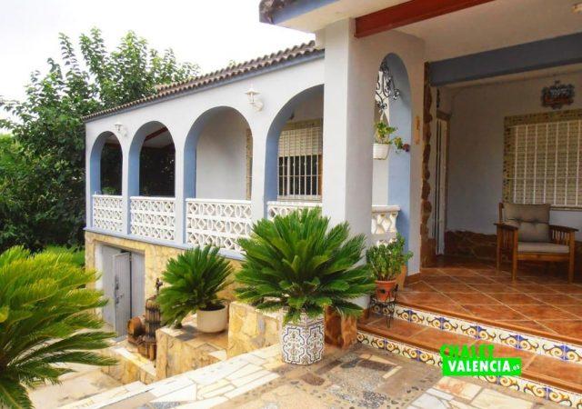 46993-terraza-entrada-taronchers-chalet-valencia