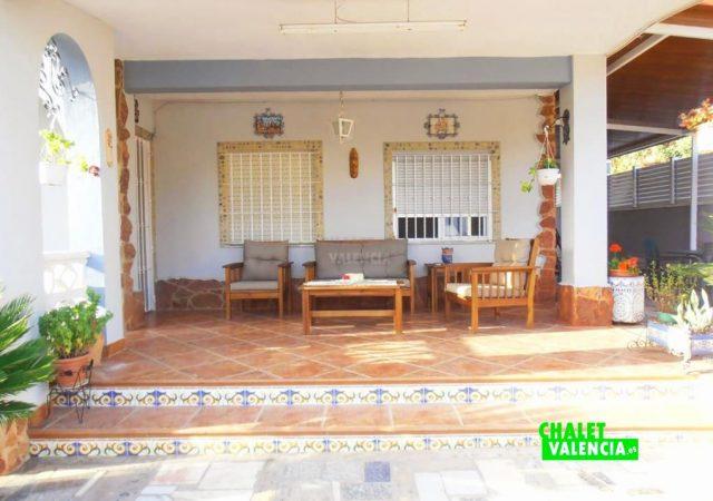 46993-terraza-principal-taronchers-chalet-valencia