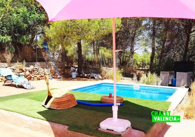 47086-cheste-los-visos-chalet-valencia