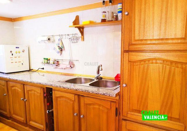 47086-cocina-2-los-visos-chalet-valencia
