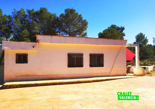 47086-ext-fachada-los-visos-chalet-valencia
