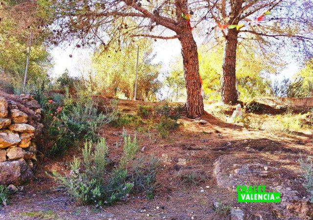 47086-ext-naturaleza-los-visos-chalet-valencia