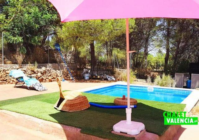 47086-piscina-verano-los-visos-chalet-valencia