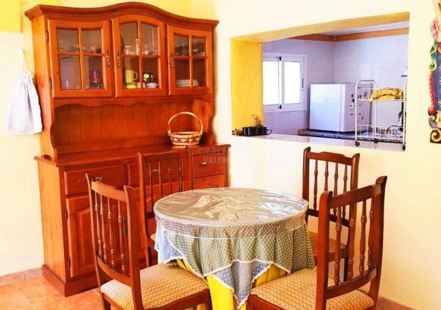 47086-salon-comedor-cocina-los-visos-chalet-valencia