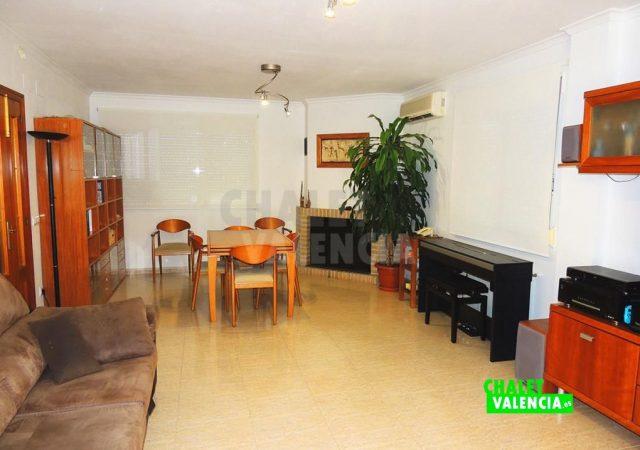 47163-salon-comedor-chalet-valencia