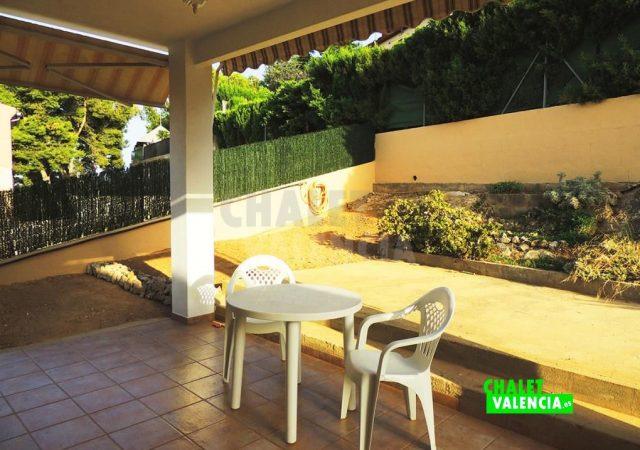 47163-terraza-2-chalet-valencia