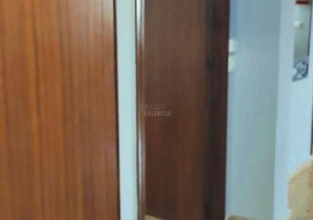 47353-distribuidor-chiva-chalet-valencia
