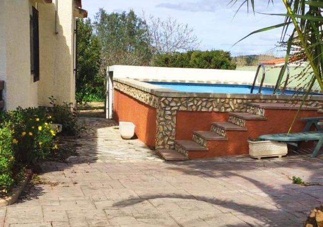 47353-exterior-piscina-2-chiva-chalet-valencia
