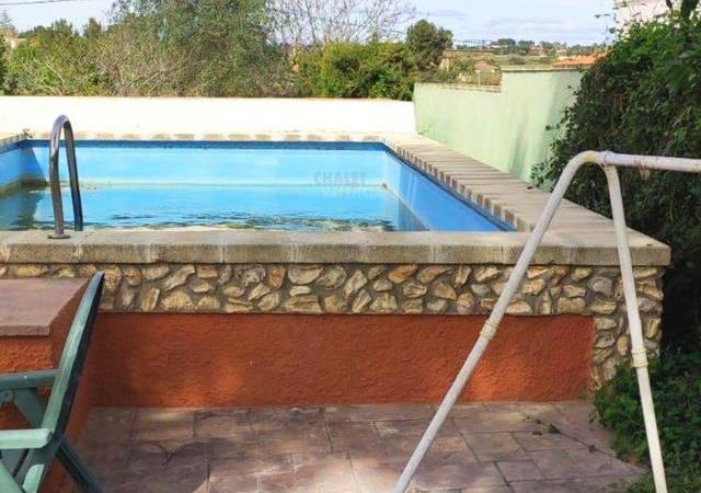 47353-exterior-piscina-chiva-chalet-valencia