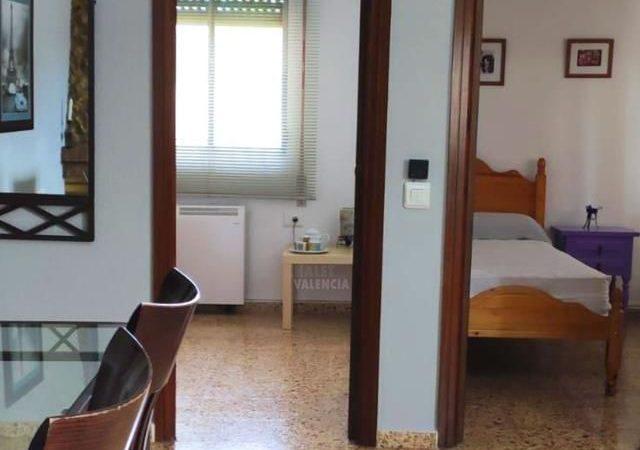 47353-salon-habitaciones-chiva-chalet-valencia
