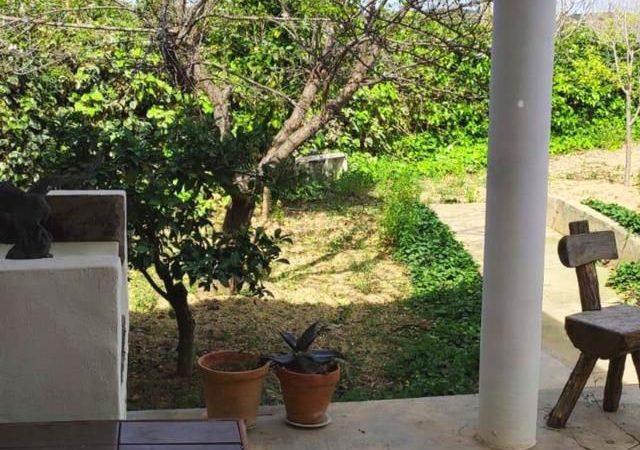47353-terraza-campo-chiva-chalet-valencia