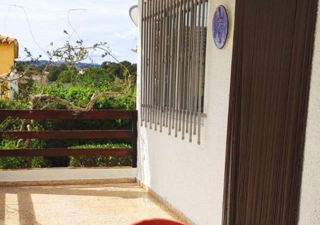 47353-terraza-chiva-chalet-valencia