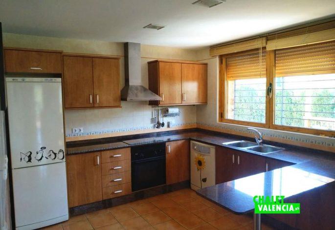 47722-cocina-moderna-chalet-valencia