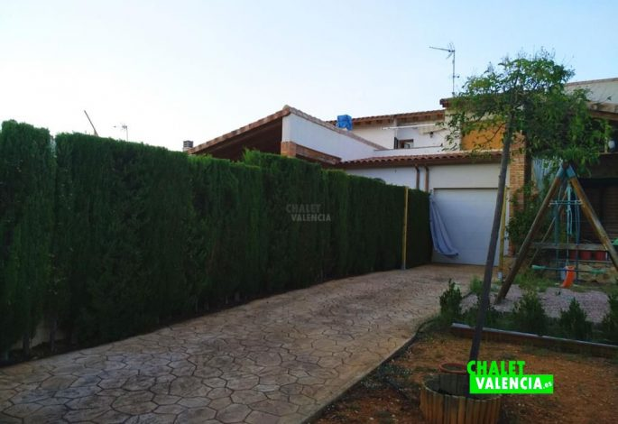 47722-exterior-garaje-chalet-valencia