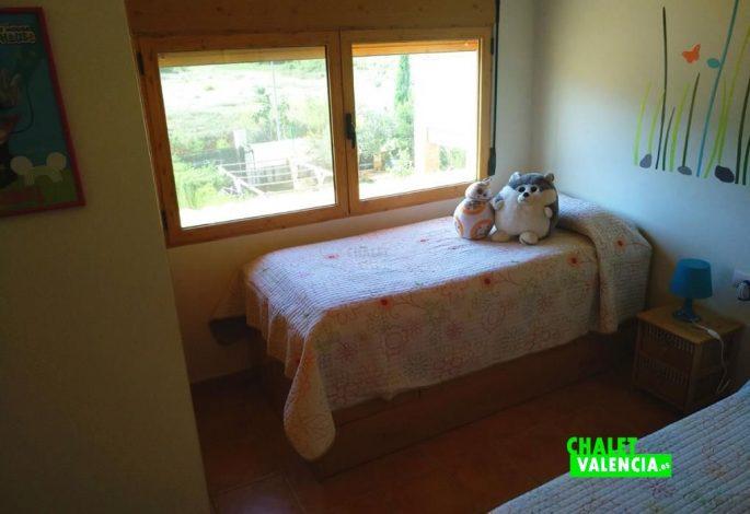 47722-hab-1-chalet-valencia