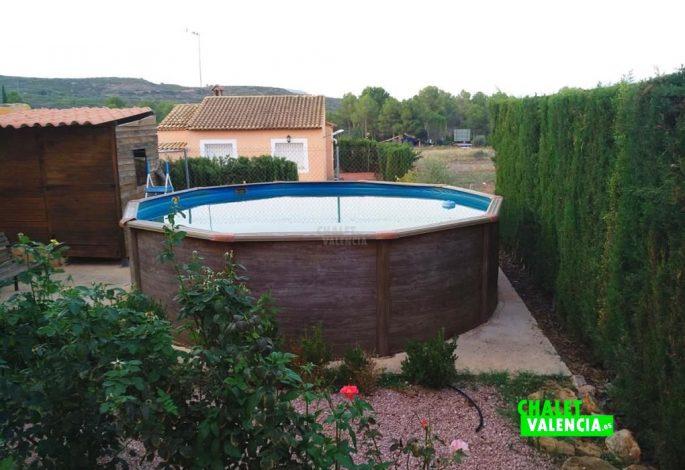 47722-piscina-chalet-valencia