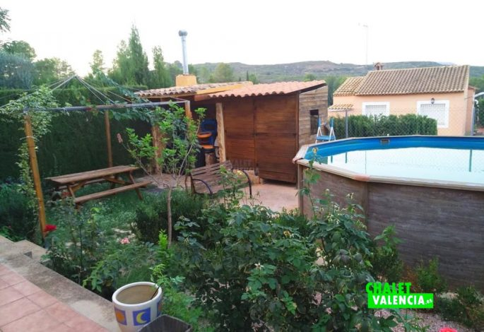 47722-piscina-paellero-chalet-valencia