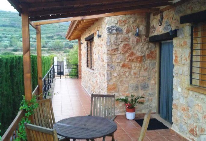 47722-terraza-casa-chalet-valencia